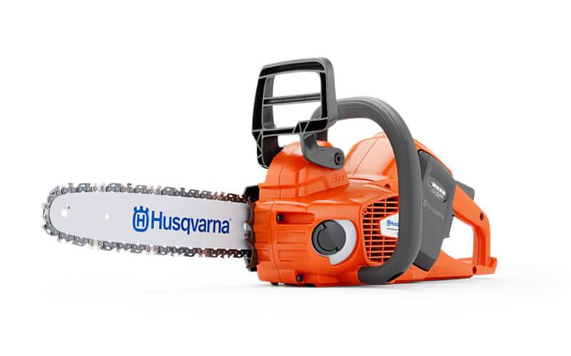 HUSQVARNA 535i XP® SKIN ONLY