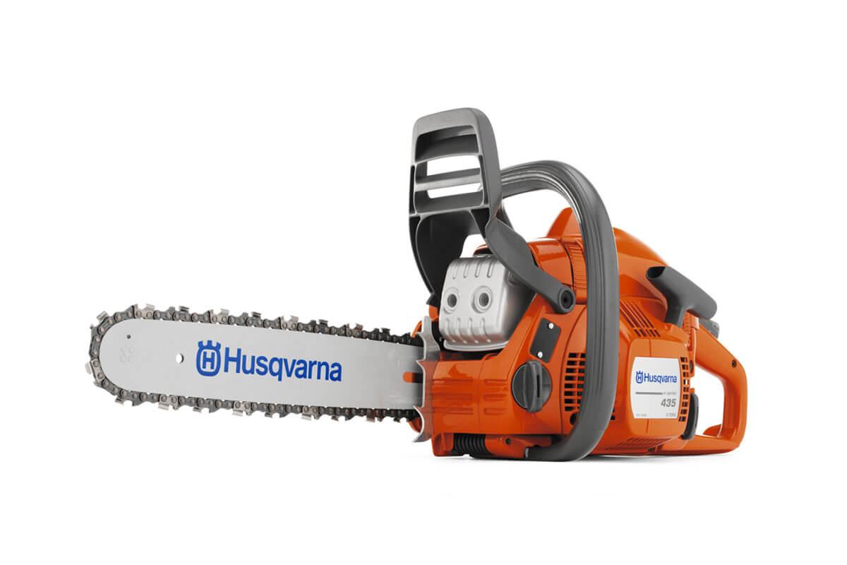 HUSQVARNA 435 e-series II
