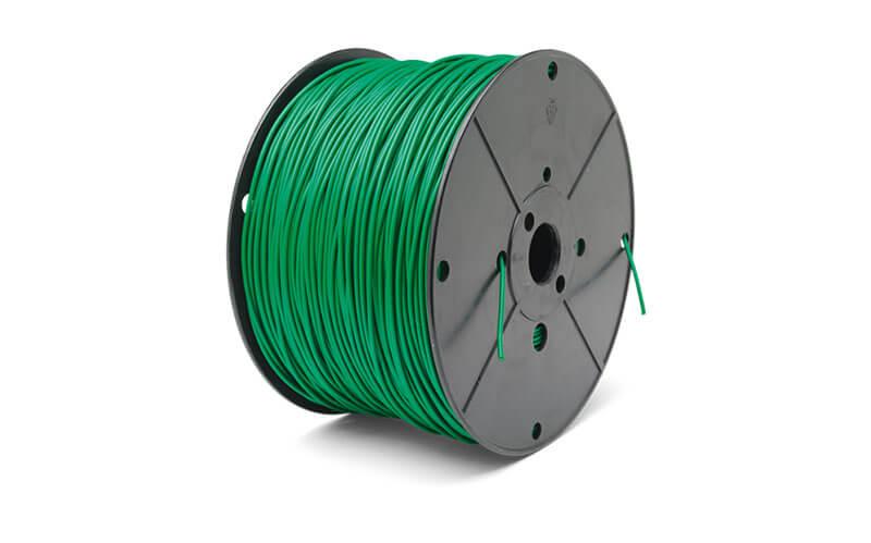 Heavy Duty Boundary Wire 3.4mm