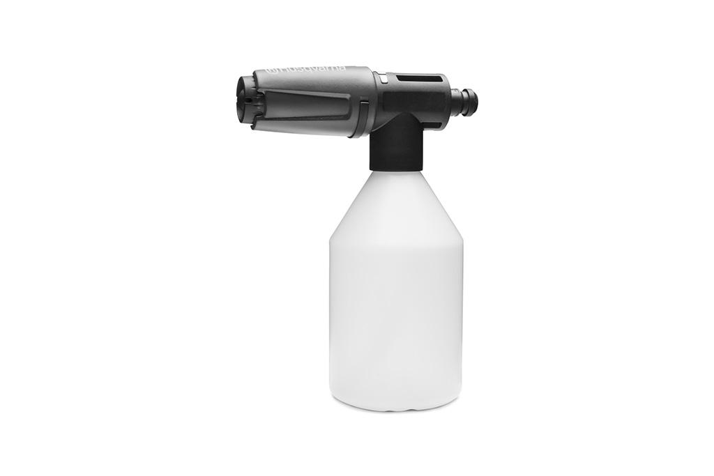 FS300 Foam Sprayer