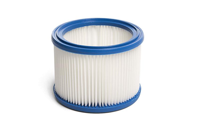 Filter Washable, PET