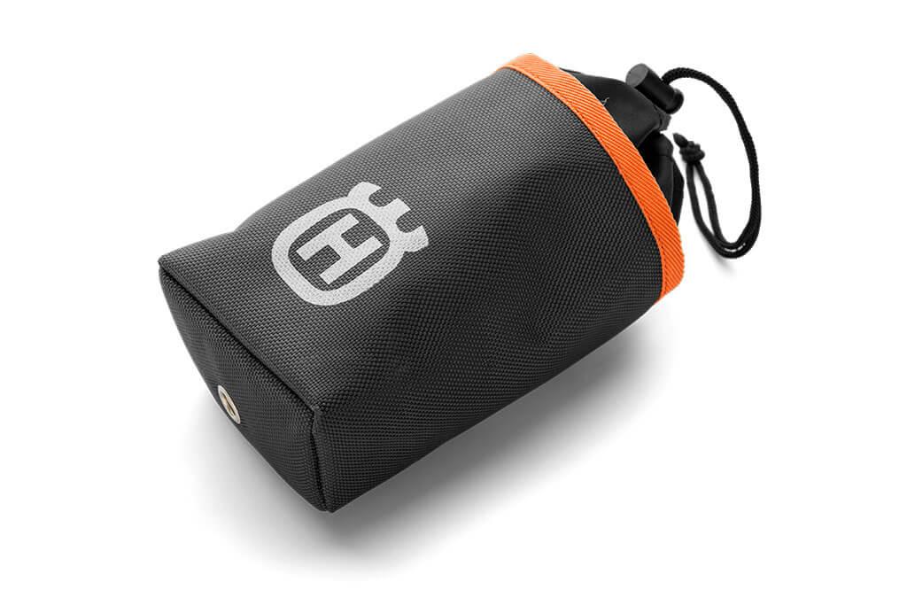 Accessory Bag Flexi
