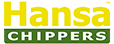 Hansa Chippers